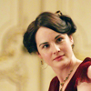 lady_mary: (lady of sass)