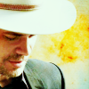 kj_svala: (Jus Raylan close.hat)