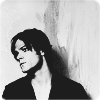 highdreams: (jared : gothic)