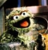clytemenstra: (Oscar the Grouch)