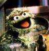 clytemenstra: (Oscar the Grouch)