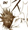 goku: (fanpwn)