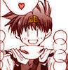 goku: (flail)