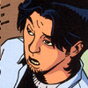 khajidont: (Jaime - seriously unimpressed)