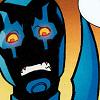 khajidont: (Beetle - Yeurgh!)