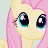 strengthinkindness: (Hopeful smile)