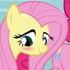 strengthinkindness: (Shy blush)