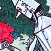 rosa_acicularis: (tin woodman with rose)