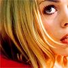 rosa_acicularis: (Rose eyes)