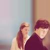 rosa_acicularis: (molly and sherlock)
