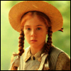 betterdazed: (anne of green gables)