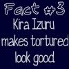 ansela_jonla: (kira tortured)