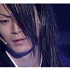 ansela_jonla: (Osamu-chan)