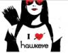 r0b666: (Hawkeye)