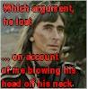 ansela_jonla: (hagman)