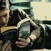 nwhepcat: (dean reads)