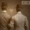 sospan_fach: (Holmes/Watson)