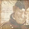 sospan_fach: (ponsonby)
