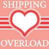 melodynrhyme: ([lol]shipping overload)