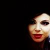 mizz_destiny: (OUAT: evil queen)