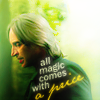 mizz_destiny: (OUAT: comes with a price...)