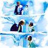 mizz_destiny: (SW: OTP, SW: princess & pilot)