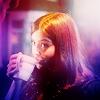 bobcatmoran: (tea time)