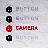 samanthahirr: (Button Camera Button)