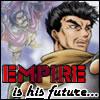 dammitmasa: (Empire is his future)