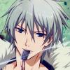 aki_chan: (Default)