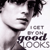 aki_chan: (good looks)