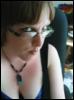 nakedfaery: (glasseshaircut jenny)