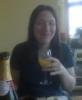 steorra156: (mimosa)