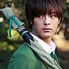 zangeki_no_yusha: (Huh?)