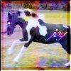 sparowe: (Joy)