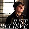 geneticallyscrewed: (S1 - Just Believe)