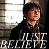 geneticallyscrewed: (S1 - Just Believe)