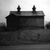 blackmare: (dark barn)
