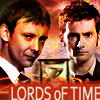 silvermoon_06: (Ten/The Master-Lords of Time)