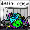 wildirishrose80: (shiiny)