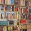 ninnive: (books)