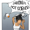 slings_portals: (DANCING IS NOT SCIENCE)