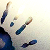 slings_portals: (Handprint)