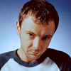 johnsimm: (Default)