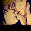 belledragon: (Narusasu2)