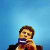 vepres: (bright: mark: blue facebook)