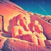 kehleyr: (egypt)