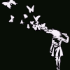 kehleyr: (bang butterflies)