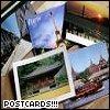 kehleyr: (postcards)