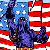 cobraaaaaaaaaaaaaaaaaaaaa: (A REAL AMERICAN HERO)